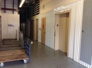 Beau Life Storage   Mount Vernon Mount Vernon, NY 10553