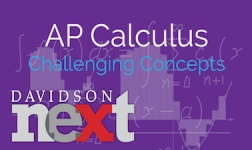 AP® Calculus: Challenging Concepts from Calculus AB & Calculus BC