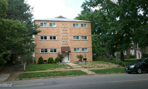 Apartments Near Saint Louis 4145 Magnolia Avenue for Saint Louis Students in Saint Louis, MO