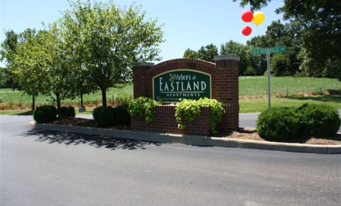 Apartments Near Ross Medical Education Center-Evansville Arbors at Eastland for Ross Medical Education Center-Evansville Students in Evansville, IN