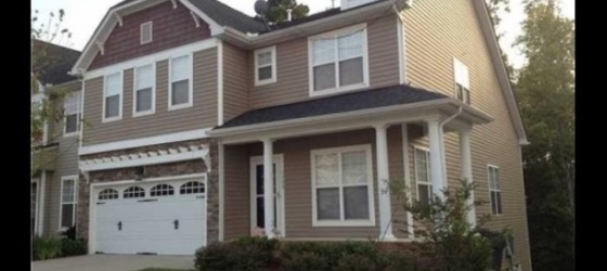 3 bedroom Morrisville