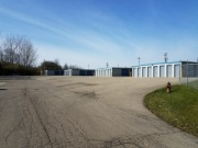 Tipp City Self Storage