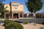 STOR-N-LOCK Self Storage - Hurricane - St George - Coral Canyon