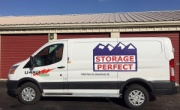 Storage Perfect, Inc.