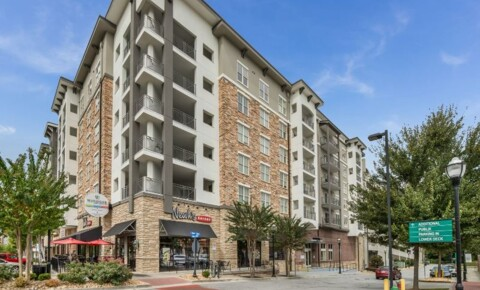 Apartments Near Atlanta 305 Brookhaven Ave for Atlanta Students in Atlanta, GA
