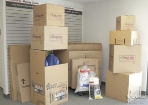 Avon Quality Storage Avon, MA 02322