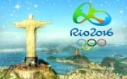 Ranking The 2016 Olympic Sports