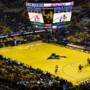 New Jersey Tech Highlanders at West Virginia Mountaineers Basketball