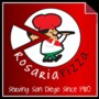Rosaria Pizza