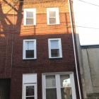 House for Rent in Manayunk