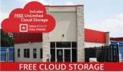 Devon Self Storage - Austin Peay