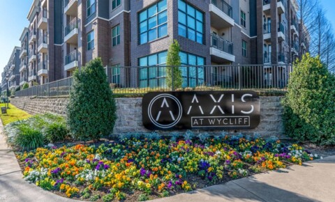 Apartments Near Eastfield College  Landing Furnished Apartment Axis at Wycliff for Eastfield College  Students in Mesquite, TX