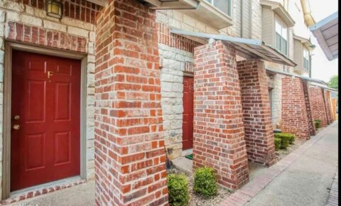 Apartments Near Baylor 2021 S 8th St for Baylor University Students in Waco, TX