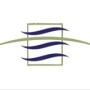 Certified Nursing Assistant or Home Health Aide (Up to $13.50/hr)