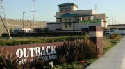 Outback Self Storage