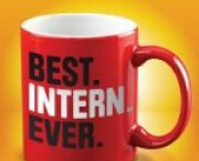 6 Ways to Take Initiative in Your Internship