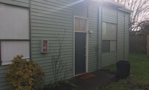 Apartments Near LCC 3185 Willamette Street for Lane Community College Students in Eugene, OR