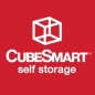 CubeSmart Self Storage - Tucson - 2825 N 1st Ave