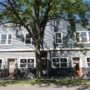 303 Indiana Ave NW # 2