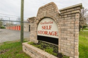 Gallatin Self Storage