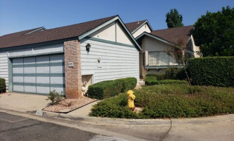 Houses Near CPU 495 Bancroft Gln for California Pacific University Students in Escondido, CA