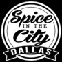 Spice In The City Dallas