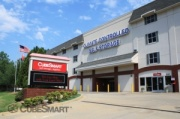 CubeSmart Self Storage - Atlanta - 4771 South Atlanta Road Southeast