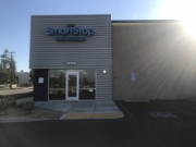 SmartStop Self Storage - Garden Grove