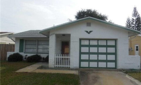 Houses Near Eckerd remodeled 3 bed 2 bath masonry home for rent for Eckerd College Students in Saint Petersburg, FL