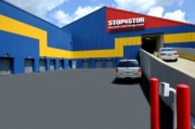 Stop & Stor - South Shore