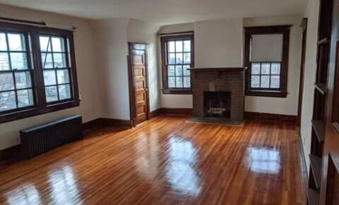 Apartments Near West Nyack Beautiful 5 Bedroom 2 Bathroom Apartment 2nd Floor 3-Family Home- Parking- Pets Ok- /Yonkers for West Nyack Students in West Nyack, NY