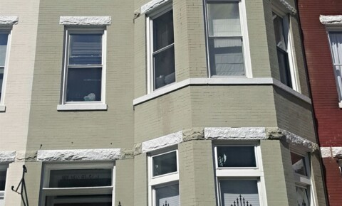 Apartments Near VCU 404 W Grace St for Virginia Commonwealth University Students in Richmond, VA