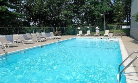 Apartments Near Old Westbury Spacious 1 Bed 1.5 Bath Apartment 1st Fl. in Luxury Bldg- Parking- Concierge- Laundry /New Rochelle for Old Westbury Students in Old Westbury, NY