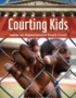 Courting Kids