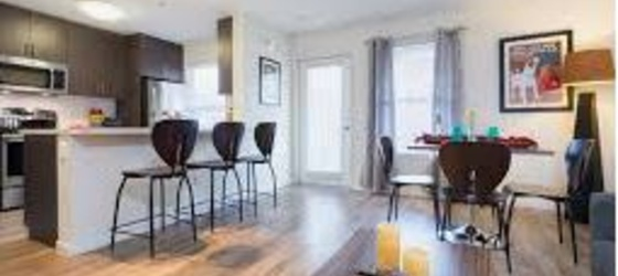 1Bed/1Bath in a 4Bedroom/4Bath ***LEASE ASSUMPTION***