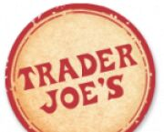 Welcome to Colorado, Trader Joe's!