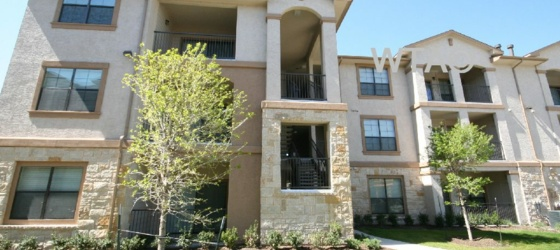 3 bedroom Other South Austin