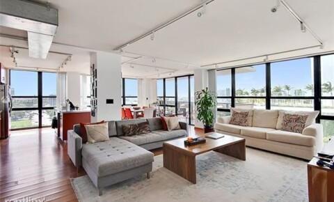 Miami Apartments Under $800   College Student Apartments