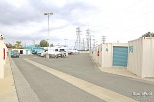 Studebaker Self Storage Long Beach, CA 90803