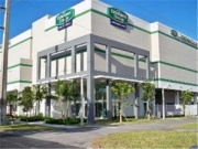 Extra Space Storage - Miami - SW 68th Ave