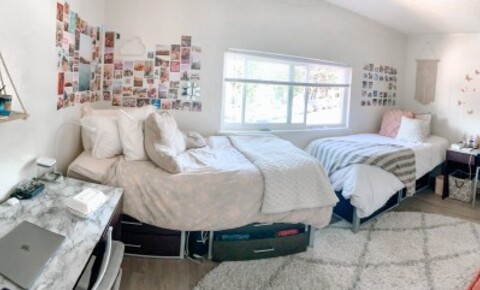 Sublets Near Cal Poly Mustang Village Summer Sublease for Cal Poly Students in San Luis Obispo, CA
