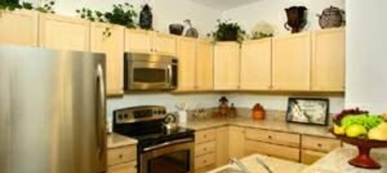 Charming 1 Bedroom - W/D - H/HW- Parking / New Rochelle