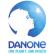 District Sales Manager Retail - Danone Waters of America