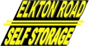 Elkton Road Self Storage