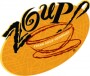 Zoup! Maumee Team Member - fun, friendly and flexible hours!