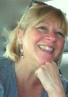 Vicki C. - Top Rated Writing Tutor