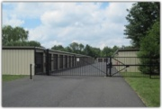 Axis Quakertown Storage
