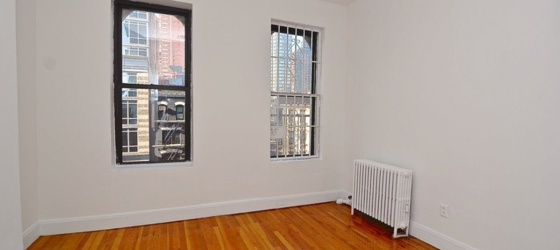 105 Haven Ave # 54J