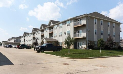 Apartments Near DSU 1541 Carroll St. 300 for Dickinson State University Students in Dickinson, ND