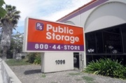 Stanford Storage Public Storage - Sunnyvale - 1096 North Fair Oaks Ave for Stanford University Students in Stanford, CA